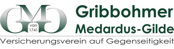 Gribbohmer Medardus-Gilde