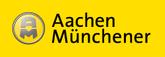 Aachener Versicherung