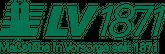 LV1871