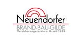 Neuendorfer Brand-Bau-Gilde