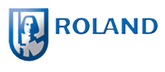 RolandRS