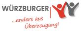 Würzburger