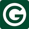 Die Gribbohmer Icon
